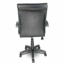 Ay Ofis Koltuğu Yönetici Koltuğu Bilgisayar Sandalyesi