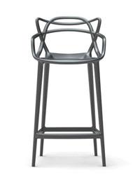 Bar Sandalyesi (3)