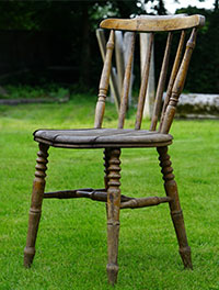 Cafe Sandalyeleri (15)