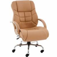 Cooper Çalışma Koltuğu Ofis Sandalyesi Ofis Koltuğu
