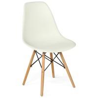 Eames Sandalye Mutfak Sandalyesi Ofis Sandalyesi Salon Sandalyesi