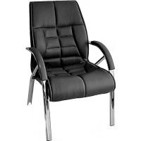 Keops Misafir Koltuğu Bekleme Koltuğu Ofis Sandalyesi