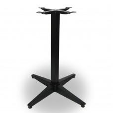 Ekol Masa Ayağı Metal Masa Ayağı Masa Altı Ayaklık