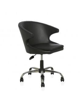 Koket Çalışma Koltuğu Personel Koltuğu Ofis Koltuğu Bilgisayar Sandalyesi