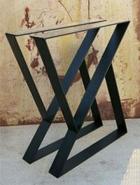 Masa Ayakları (0)