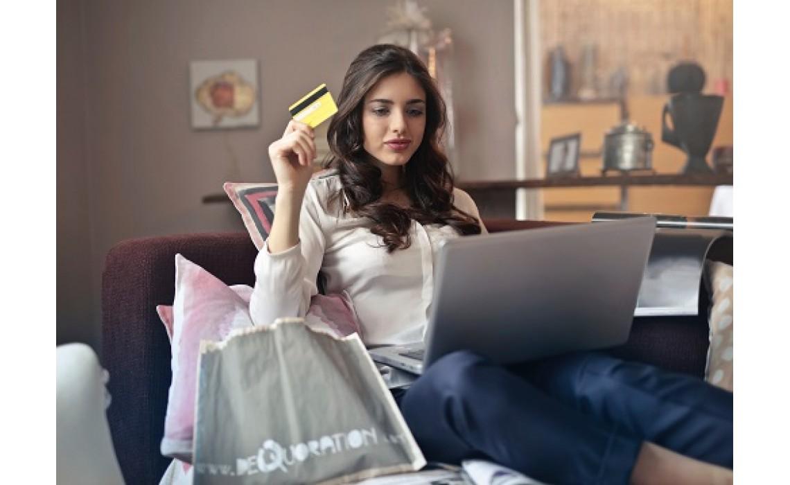 Online Ofis Koltuğu Alışverişinizi Güvenle Yapın