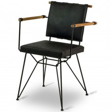 Penyez Sandalye Tel Sandalye Penyes Sandalye Mutfak Sandalyesi