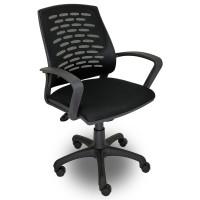 Polo Ofis Koltuğu Çalışma Koltuğu Ofis Sandalyesi