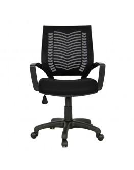 Sow Ofis Koltuğu Çalışma Koltuğu Ofis Sandalyesi Bilgisayar Koltuğu